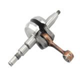 Crankshaft Crank Compatible with Stihl 029 MS290 MS310 039 MS390 Chainsaw 1127 030 0402