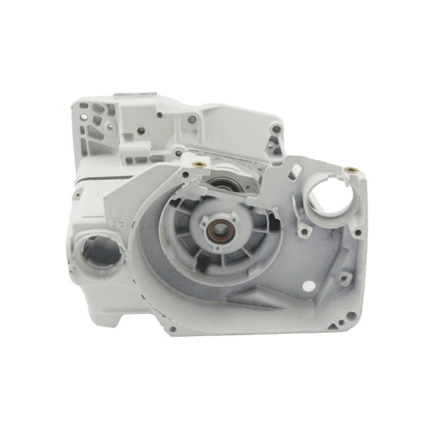 Crankcase Assy. Bearing Gasket For Stihl MS360 036 MS340 034 Chainsaw 1125 020 2120