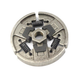 Clutch For Stihl MS390 MS310 MS290 039 029 Chainsaw 1127 160 2051