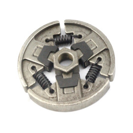Clutch Compatible with Stihl MS390 MS310 MS290 039 029 Chainsaw 1127 160 2051