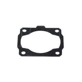 Cylinder Gasket For Stihl MS200T 020T MS200 Chainsaw OEM# 1129 029 2303