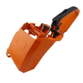 Rear Shroud Handle Housing For Stihl 029 039 MS290 MS310 MS390 # 1127 790 1001 Chainsaw