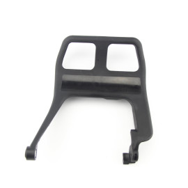 Chain Brake Hand Guard For Stihl 066 MS650 MS660 Chainsaw 1122 790 9101