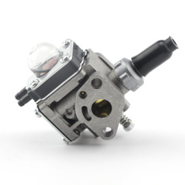 Carburetor Carb For Kawasaki TH43 TH48 Carby Engine Strimmer Bushcutter