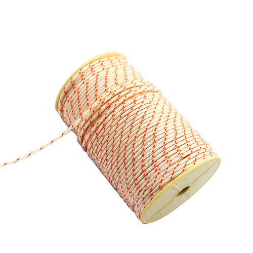 100Meters X 3.0MM Starter Rope For Stihl MS170 MS171 MS180 MS181 MS190 MS210 MS230 MS250 & Husqvarna Echo Mcculloch Homelite Pull Cord Roll Rope (328 Feet)