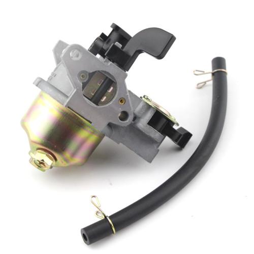 Carburetor Carb For Honda GX100 GX100U 3HP 2.8HP 16100-Z0D-003 16100Z0D013 16100Z0D023 Generator Mower 4 Stroke Gas Engine Motor