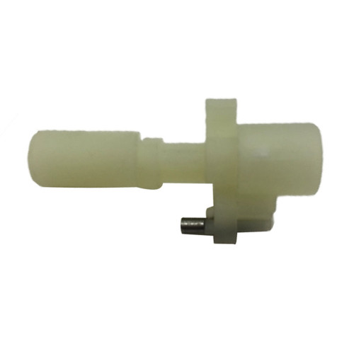Switch Shaft For Stihl MS200T MS200 020T Chainsaw 1129 180 0900