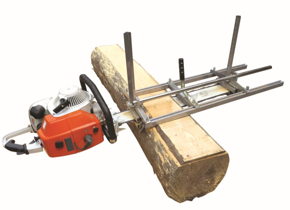 Holzfforma Chainsaw | Stihl Chainsaw Parts | Holzfforma