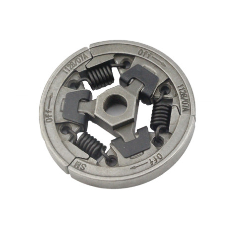 Clutch For Stihl 034 036 039 MS290 MS340 MS360 MS390 Chainsaw 1125 160 2006