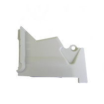 Oil Pump Cover for Stihl 020 020T MS200 MS200T Chainsaw Inner Cover (Small) 1129 020 1150