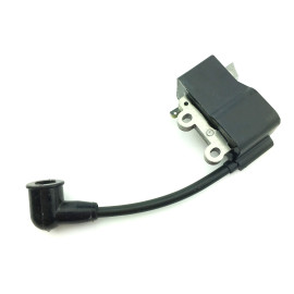 Ignition Coil Module For Kawasaki TJ27 TJ27E String Trimmer Brushcutter