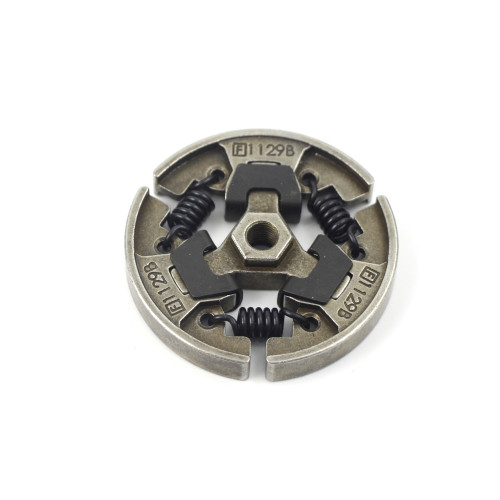 Clutch Assembly For Stihl MS200T 020T Chainsaw Engine OEM# 1129 160 2000