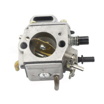 Carburetor Carb Compatible with Stihl MS290 MS310 MS390 029 039 Chainsaw 1127 120 0650 Carby Carburettor