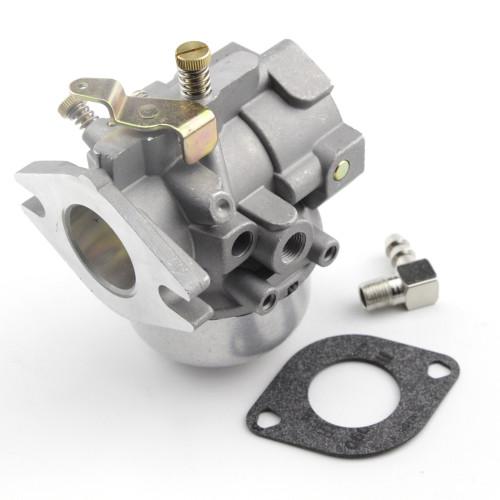 Carburetor Carb For Kohler Magnum K-Twin M18 MV18 M20 MV20 KT17 KT18 KT19 John Deere Bolens Sears Craftsman Bobcat Toro SCAG 5205309 5205318 5205328 Carb Carby Carburettor