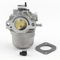 Carburetor For Briggs & Stratton 799728 498027 495706 494502 494392 498134 499161 496592 498231 494502 Carb Carby