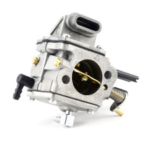 Carburetor Carb Compatible with Stihl 066 MS660 MS650 Chainsaw OEM 1122 120 0621