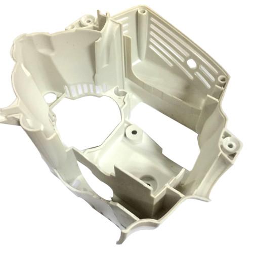 Engine Housing For Stihl HS81 HS86R Hedge Trimmer OEM# 4237 021 3000