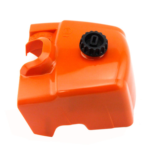Air Filter Cleaner Cover For Stihl MS341 MS361 Chainsaw 1135 140 1901