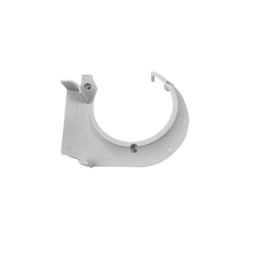 Recoil Starter Segment For Stihl MS200T MS200 020T Chainsaw 1129 084 7800