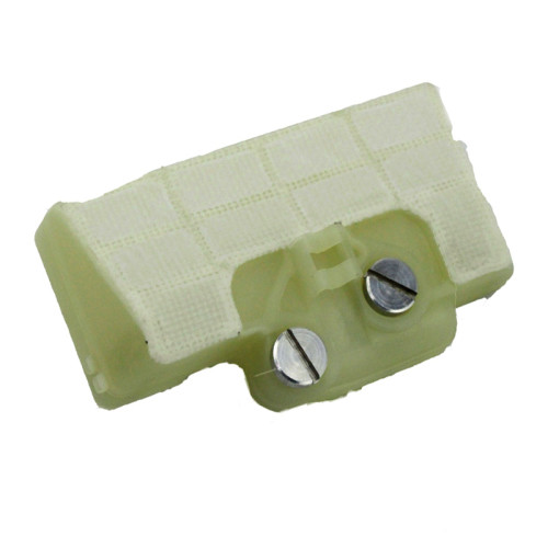 Air Filter Cleaner Nylon For Stihl MS290 MS390 MS310 390 290 029 039 Chainsaw 1127 120 1620
