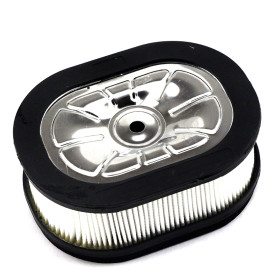Air Filter Cleaner For Stihl 084 088 MS440 MS441 MS460  MS640 MS660 066 064 046 044 Chainsaw 0000 120 1653