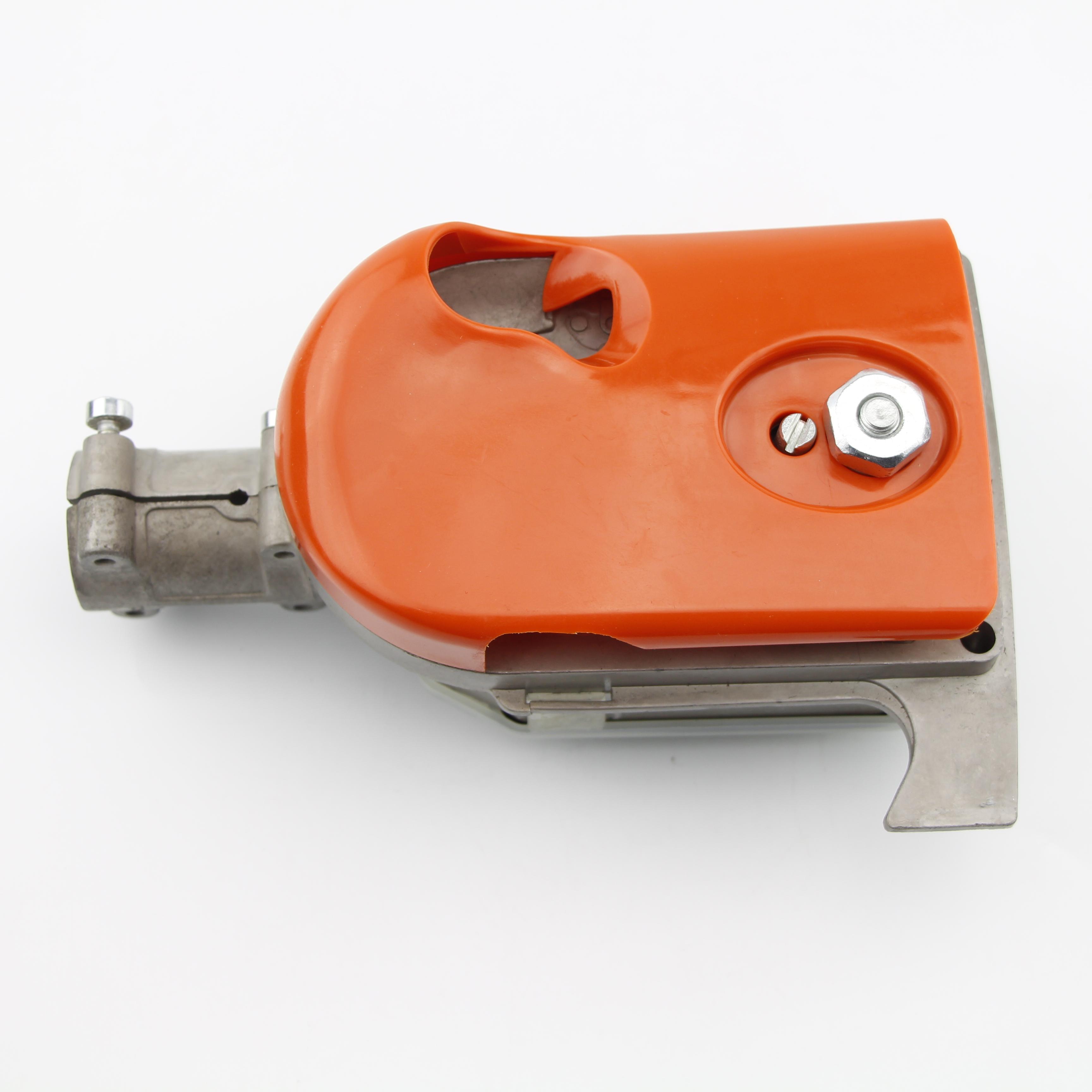 "Pole Saw Gear Head For Stihl HT73 HT75 HT100 HT101 HT130 Spur Sprocket 3//8/""-6T"