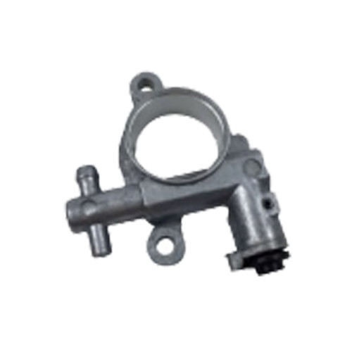 Oil Pump For Stihl MS200T 020T Chainsaw Oiler Assembly REP# 1129 640 3200