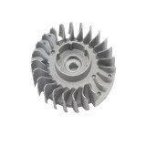 Flywheel For Stihl 034 036 MS340 MS360 Chainsaw 1125 400 1202