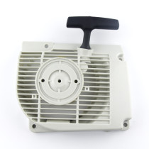 Recoil Rewind Pull Start Starter Compatible with Stihl 029 039 MS290 MS390 MS310 Chainsaw 1127 080 2103