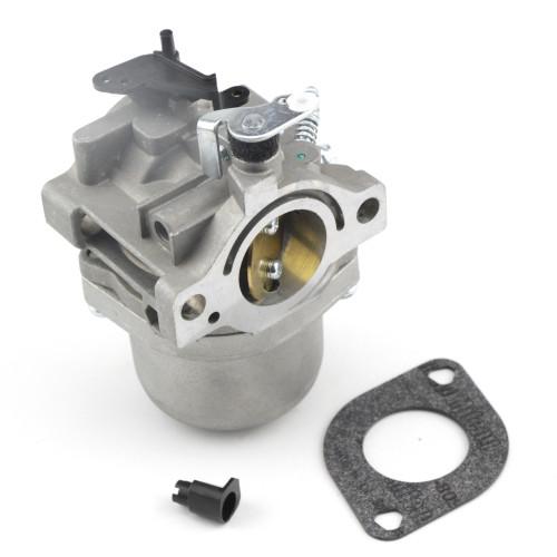 Carburetor For Briggs & Stratton 799728 498027 495706 494502 494392 498134 499161 496592 498231 494502 Carb Carby