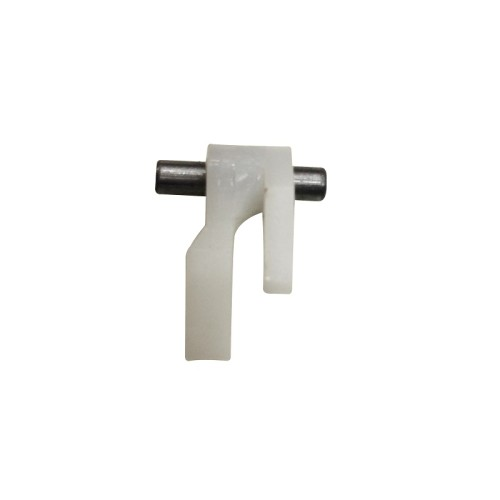 Double Lever Choke For Stihl 020T MS200T MS200 Chainsaw 1129 180 8000