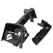 Handle Housing For STIHL MS200T 020T Chainsaw Top Handle Bar Handle Molding 1129 790 1012,  1129 790 1003, 1129 791 0600