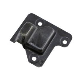 Coprente anteriore silenziatore per Stihl 029 039 MS290 MS310 MS390 Motosega 1127 145 1601