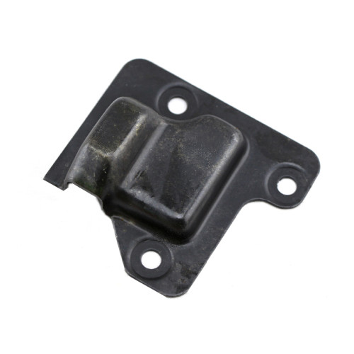 Muffler Front Cover For Stihl 029 039 MS290 MS310 MS390 Chainsaw 1127 145 1601