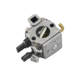 Carburetor Carb For Stihl 034 036 MS340 MS360 Chainsaw 1125 120 0613 Carby Carburettor