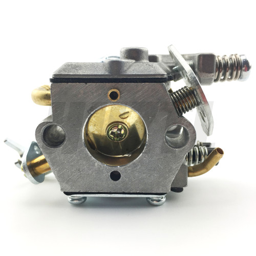 Carburetor Carb For Oleomac Oleo Mac 941 Chainsaw