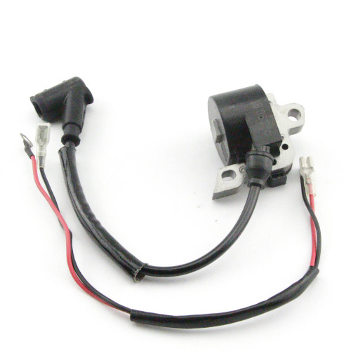 Ignition Coil For Stihl 066 046 MS460 MS650 MS660 Chainsaw 1122 400 1314
