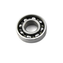 Crankshaft Grooved Ball Bearing For Stihl 029 039 031 038 050 051 075 076 090 TS400 TS510 TS760 TS700 TS800 MS290 310 MS390 038 AV 038 S/M/Super/Magnum MS380 MS381 MS660 066