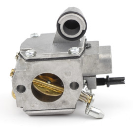 Carburetor Carb For Stihl MS341 MS361 MS 341 361 Chainsaw 1135 120 0601 Carby Carburettor