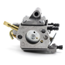 Carburetor Compatible with Stihl MS192T MS192TC Chainsaw # Zama C1Q-S258 1137 120 0600 1137 120 0602 1137 120 0605 Carby