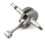Crankshaft Crank Compatible with Stihl MS341 MS361 Chainsaw 1135 030 0400
