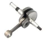 Crankshaft Crank Compatible with Stihl 038 MS380 MS381 Chainsaw 1119 030 0400