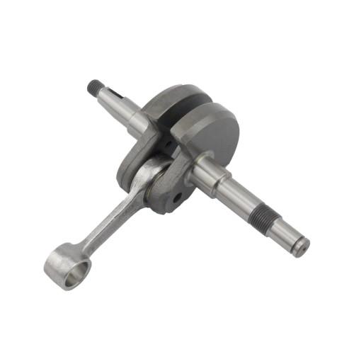 Crankshaft Crank For Stihl 034 036 MS340 MS360 Chainsaw 1125 030 0407