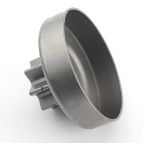 Chain sprocket 3/8  - 7 Clutch Drum For Stihl 038 MS380 MS381 Chainsaw 1119 640 2000
