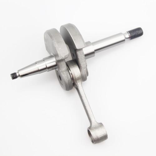 Crankshaft Assembly For Stihl TS760 TS510 050 051 075 076 075AV TS50AV Concrete Cut Off Saw OEM# 1111 030 0402