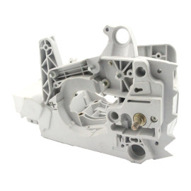 Crankcase Assy. For STIHL MS390 MS290 039 029 # 1127 020 3003 Engine Housing Fuel Tank Chainsaw