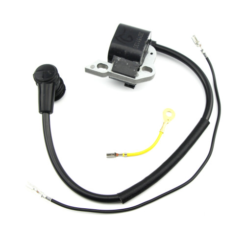 Ignition Coil For Stihl 020 020T MS200 MS200T MS 200T 200 Chainsaws Parts Replace# 0000 400 1306