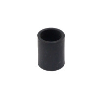 Brake Tension Spring Hose Compatible with Stihl MS390 MS310 MS290 039 029 Chainsaw 1125 162 8002