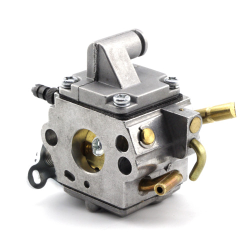 Carburetor For Stihl MS192T MS192TC Chainsaw # Zama C1Q-S258 1137 120 0600 1137 120 0602 1137 120 0605 Carby
