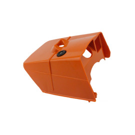 Cylinder Top Shroud Cover For STIHL MS360 036 MS340 034 Chainsaw 1125 080 1622